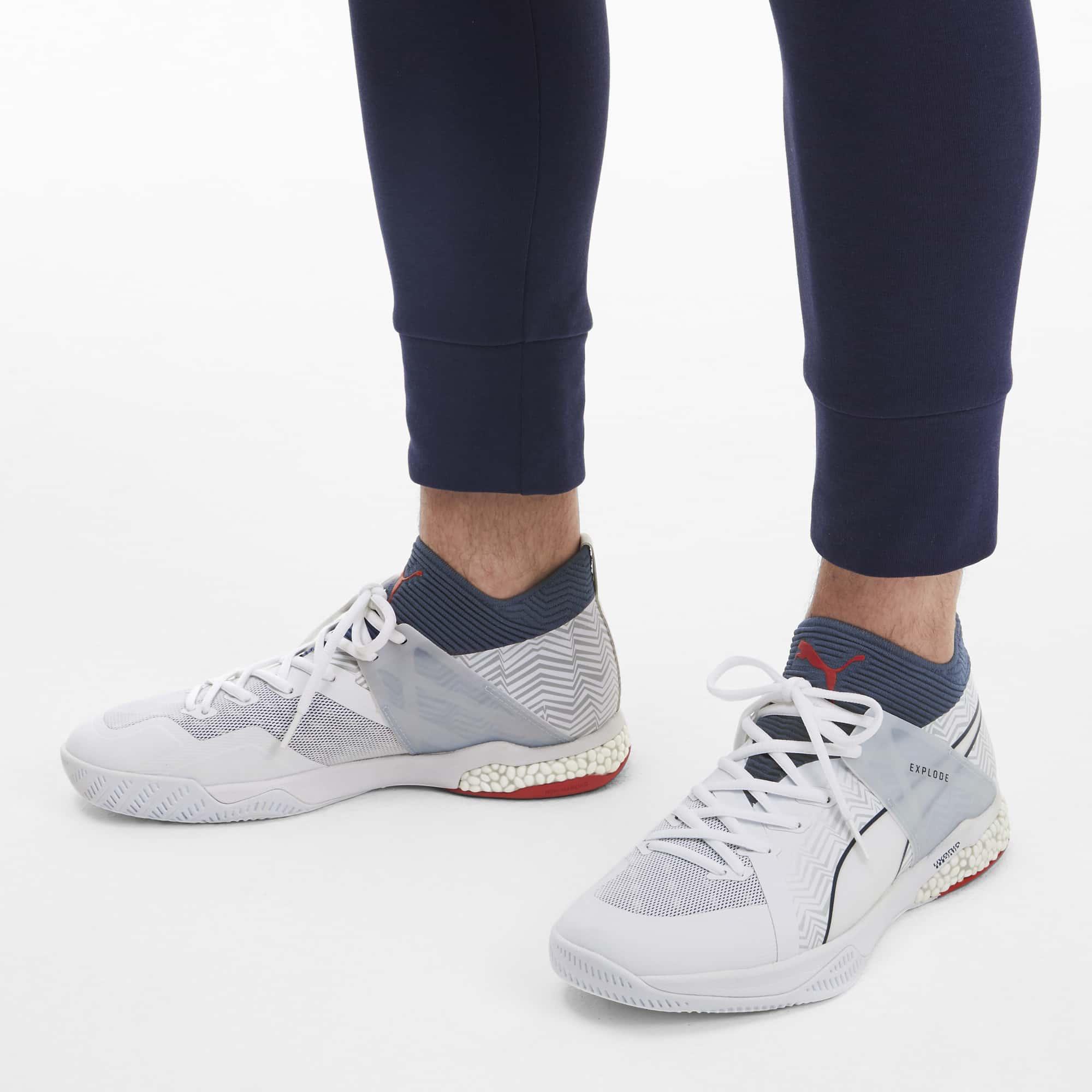 puma-explode-eh-1-chaussures-hand-2020-2