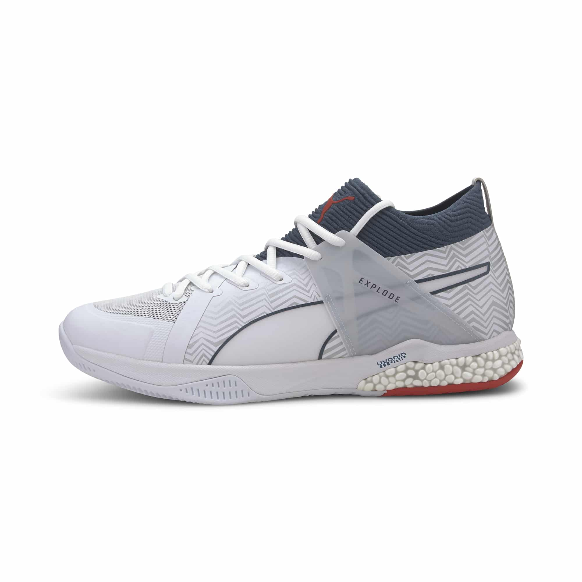 puma-explode-eh-1-chaussures-hand-2020-3