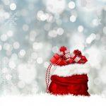 Guide Noël 2019 – 10 idées cadeaux 100% Hand