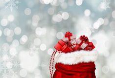 Image de l'article Guide Noël 2019 – 10 idées cadeaux 100% Hand