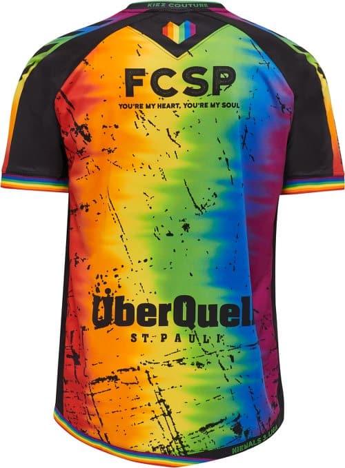 maillot-arc-en-ciel-hummel-fc-st-pauli-handball-2019-2020-4