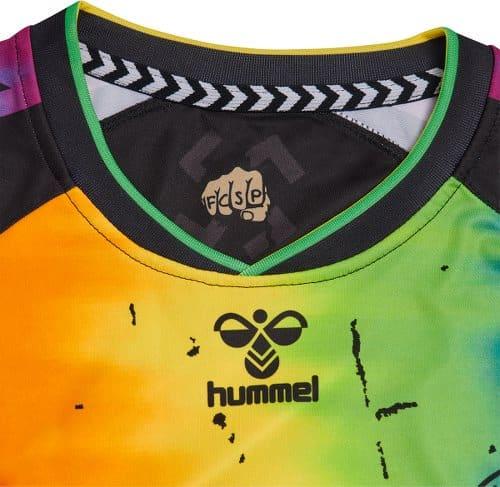 maillot-arc-en-ciel-hummel-fc-st-pauli-handball-2019-2020-5