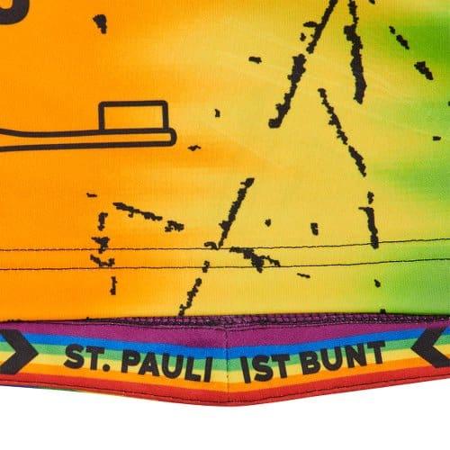 maillot-arc-en-ciel-hummel-fc-st-pauli-handball-2019-2020-6