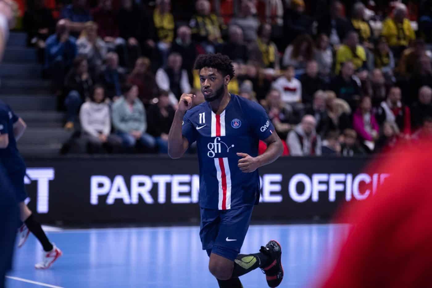 maillot-psg-handball-domicile-2019-2020-1