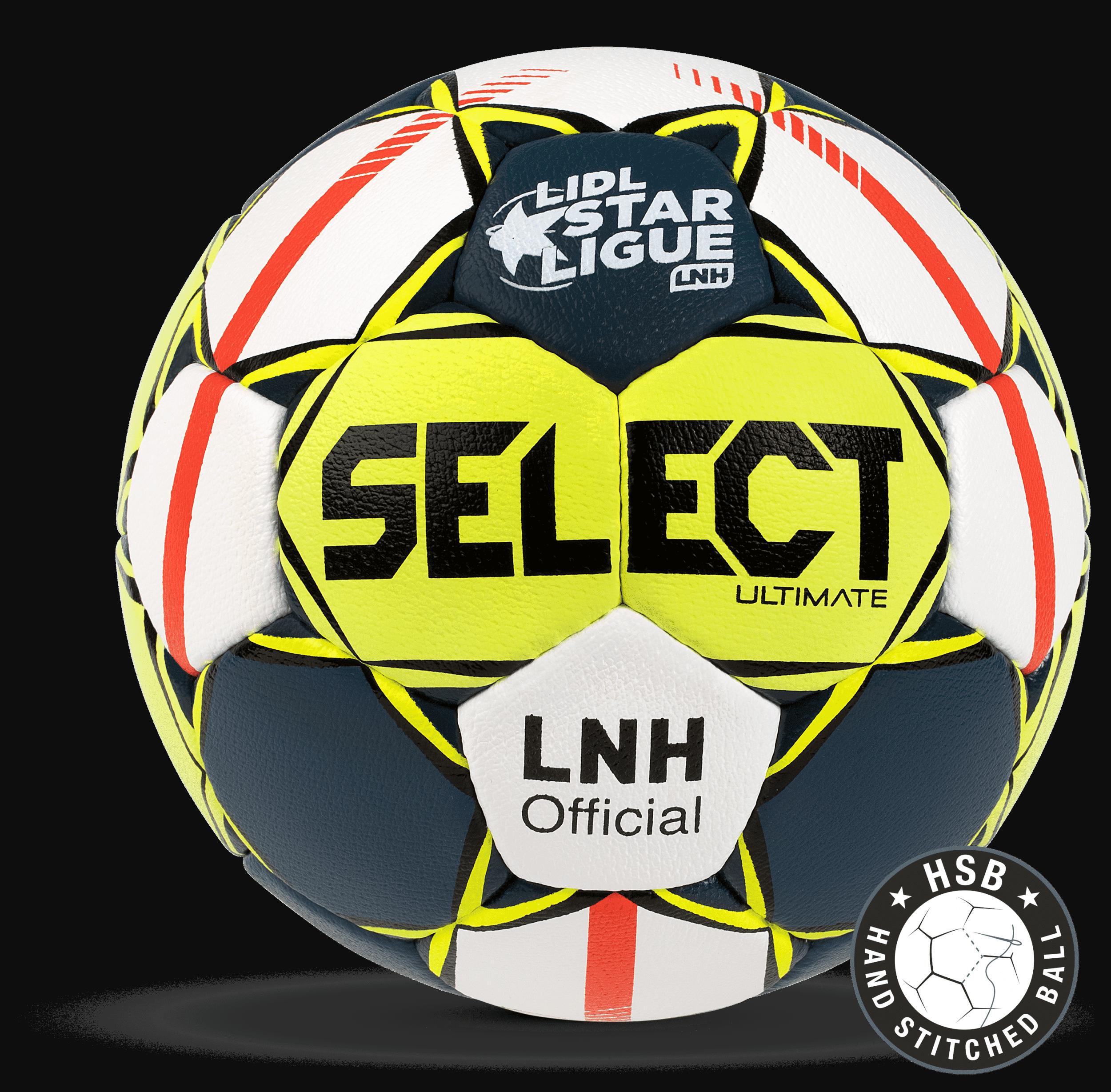 ultimate_handball_lnh_lidl_star_ligue_france_2019