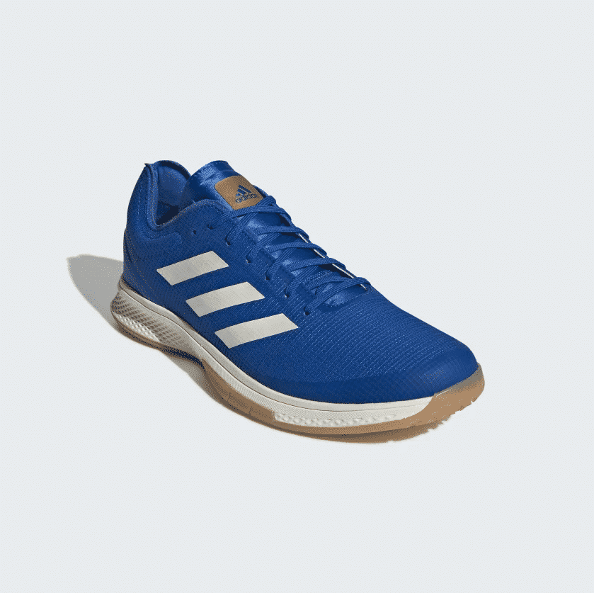 adidas-counterblast-blue-gold