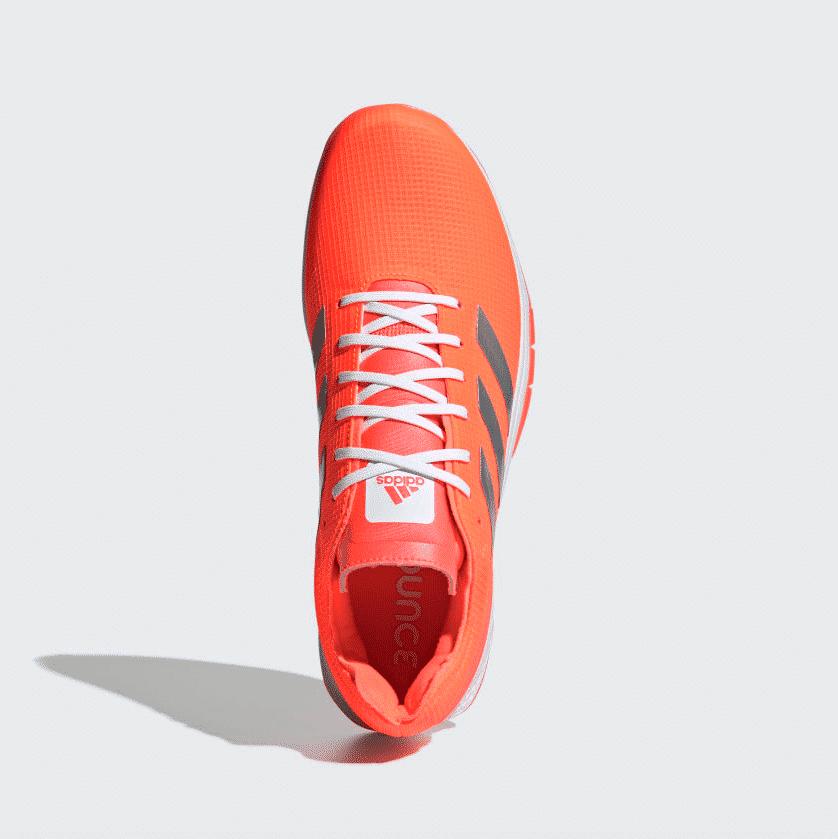 adidas-counterblast-signal-corail-2