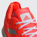Nouvelle collection adidas de la gamme handball pour l'Euro 2020