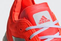 Image de l'article Nouvelle collection adidas de la gamme handball pour l'Euro 2020