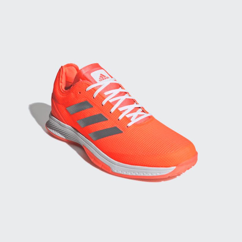 adidas-counterblast-signal-corail-4