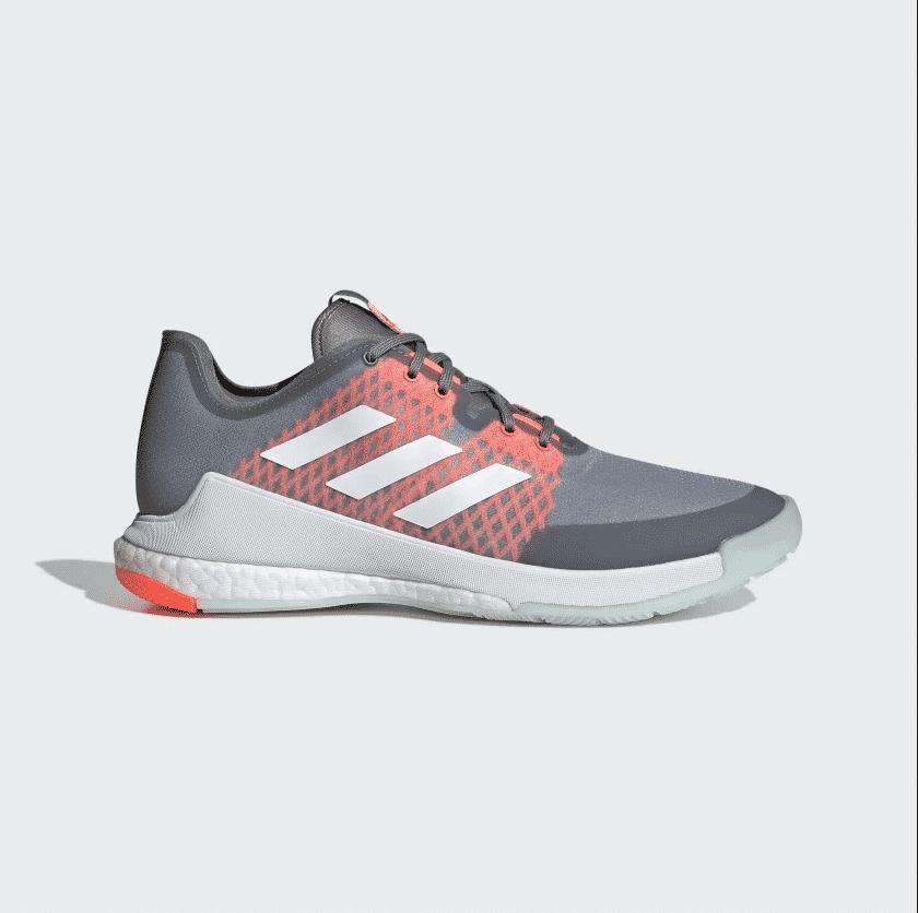 adidas-crazyflight-1