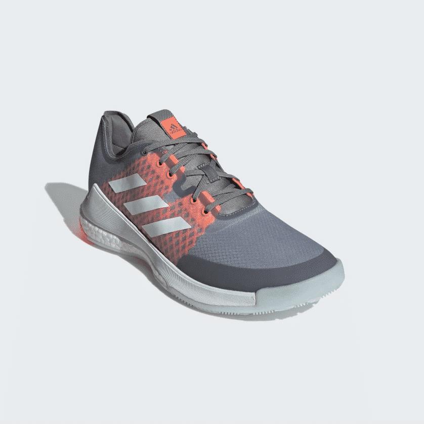 adidas-crazyflight-3