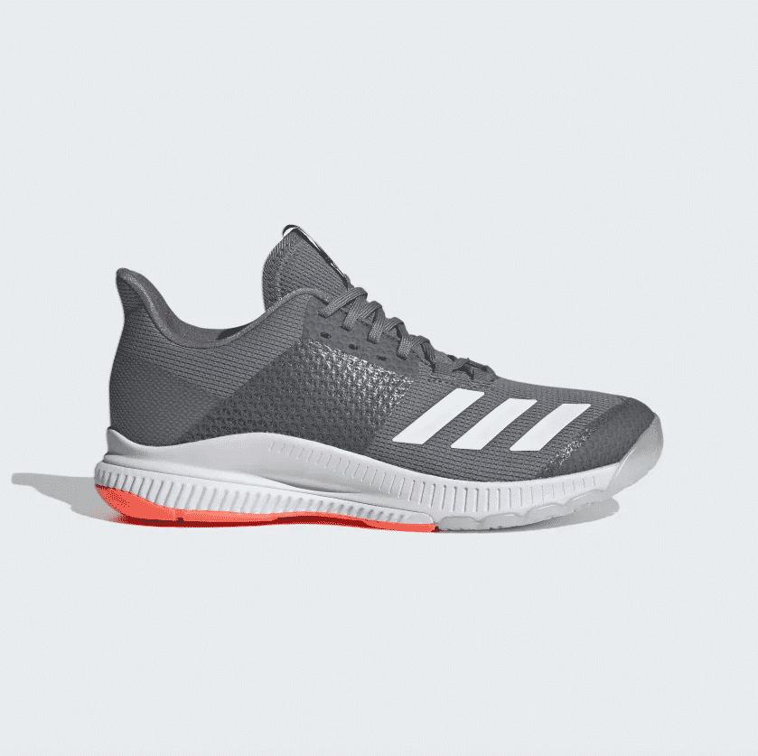 adidas-CRAZYFLIGHT-BOUNCE-3-gray-coral-1