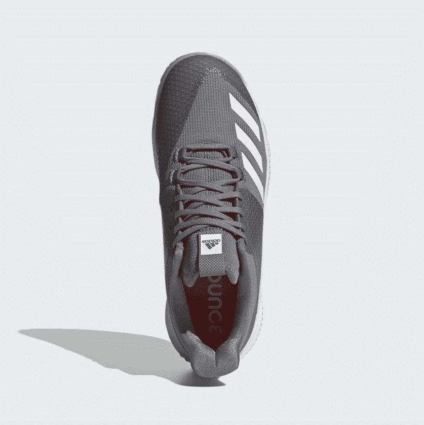 adidas-CRAZYFLIGHT-BOUNCE-3-gray-coral-2