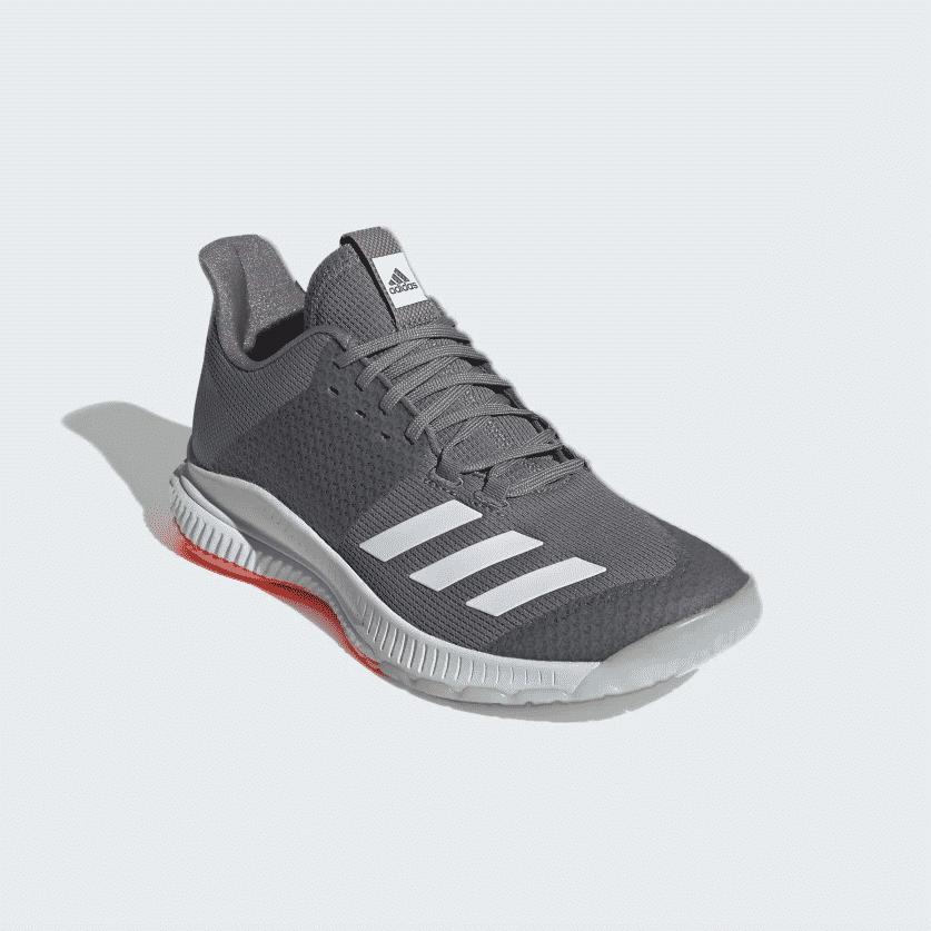 adidas-CRAZYFLIGHT-BOUNCE-3-gray-coral-3
