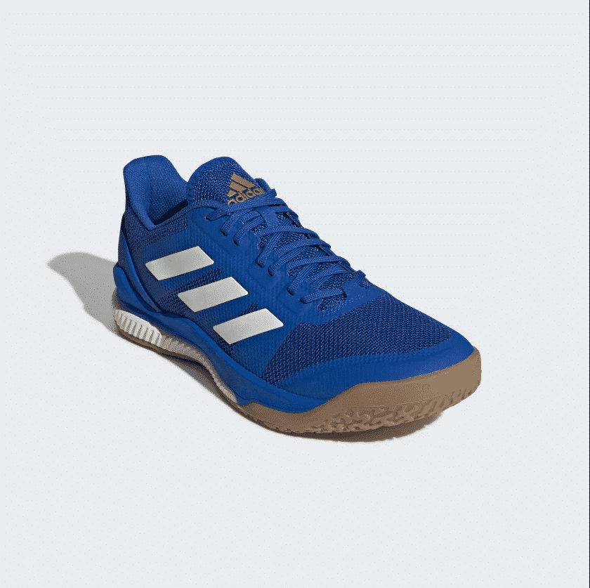 adidas-stabil-bounce-blue-gold