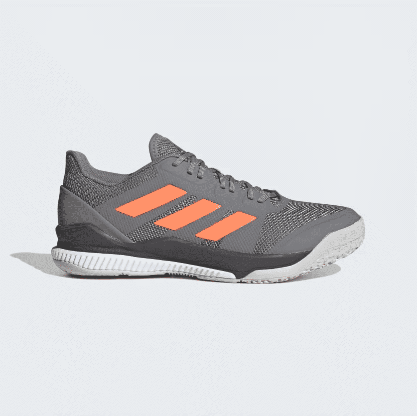 adidas-stabil-bounce-grey-coral-1