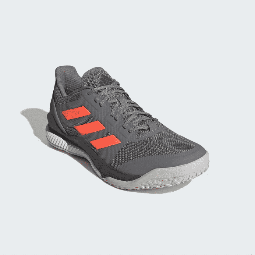 adidas-stabil-bounce-grey-coral-3