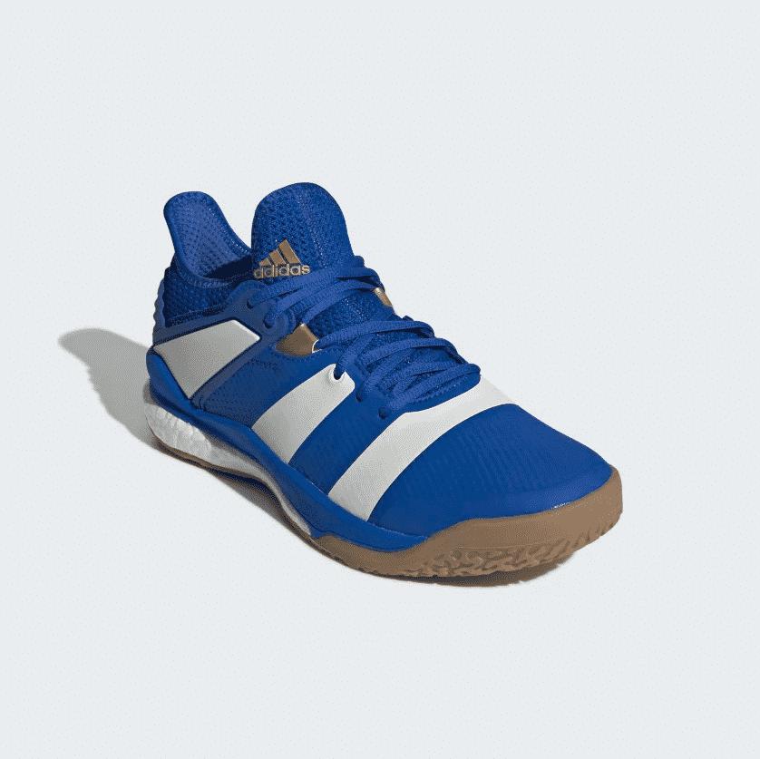 adidas-stabil-x-blue-gold