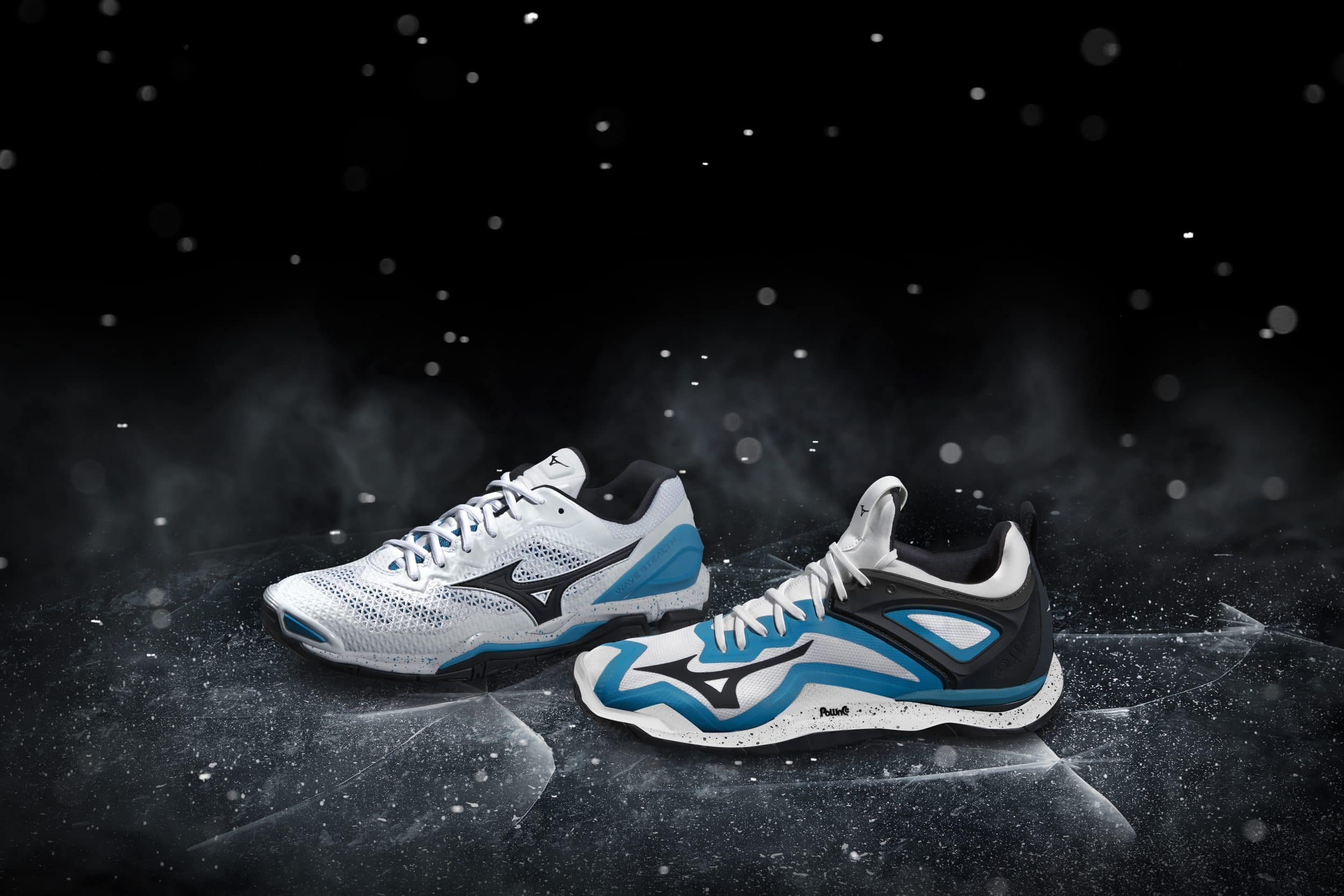 mizuno-nordic-ice-pack-handball-1