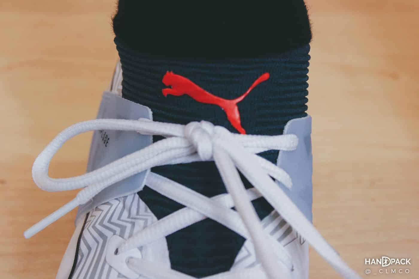 puma-explode-eh1-test-chaussures-de-hand-handpack-10