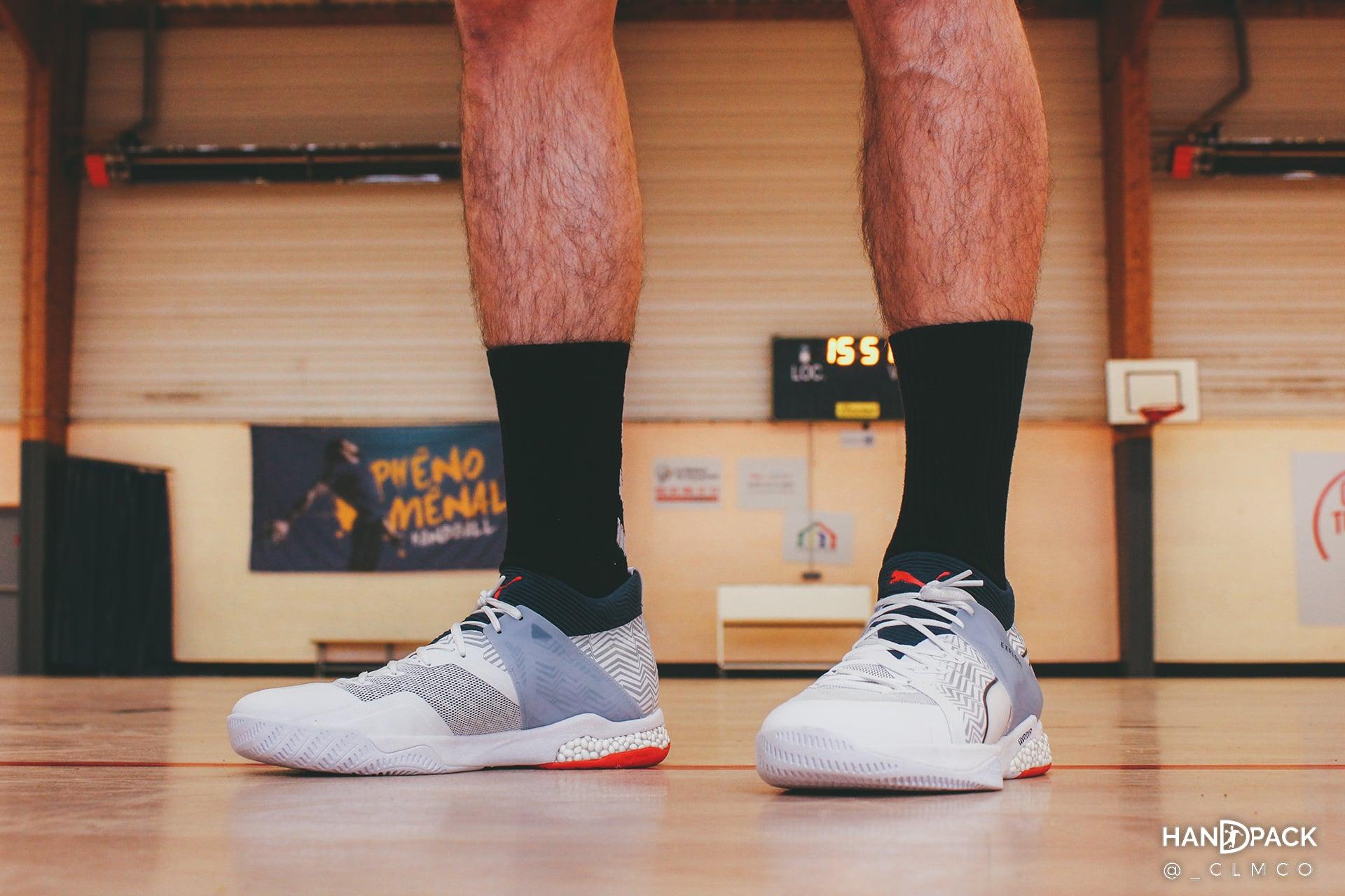 puma-explode-eh1-test-chaussures-de-hand-handpack-2