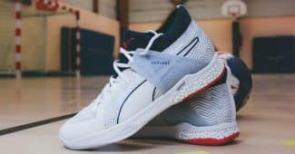 Image de l'article Test – Puma Explode EH1