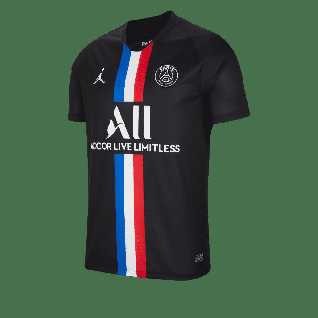 maillot-psg-jordan-2020