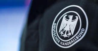 Image de l'article Puma, nouvel équipementier de l'équipe d'Allemagne de hand