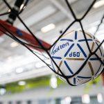 Molten dévoile son nouveau ballon sans colle : le D60