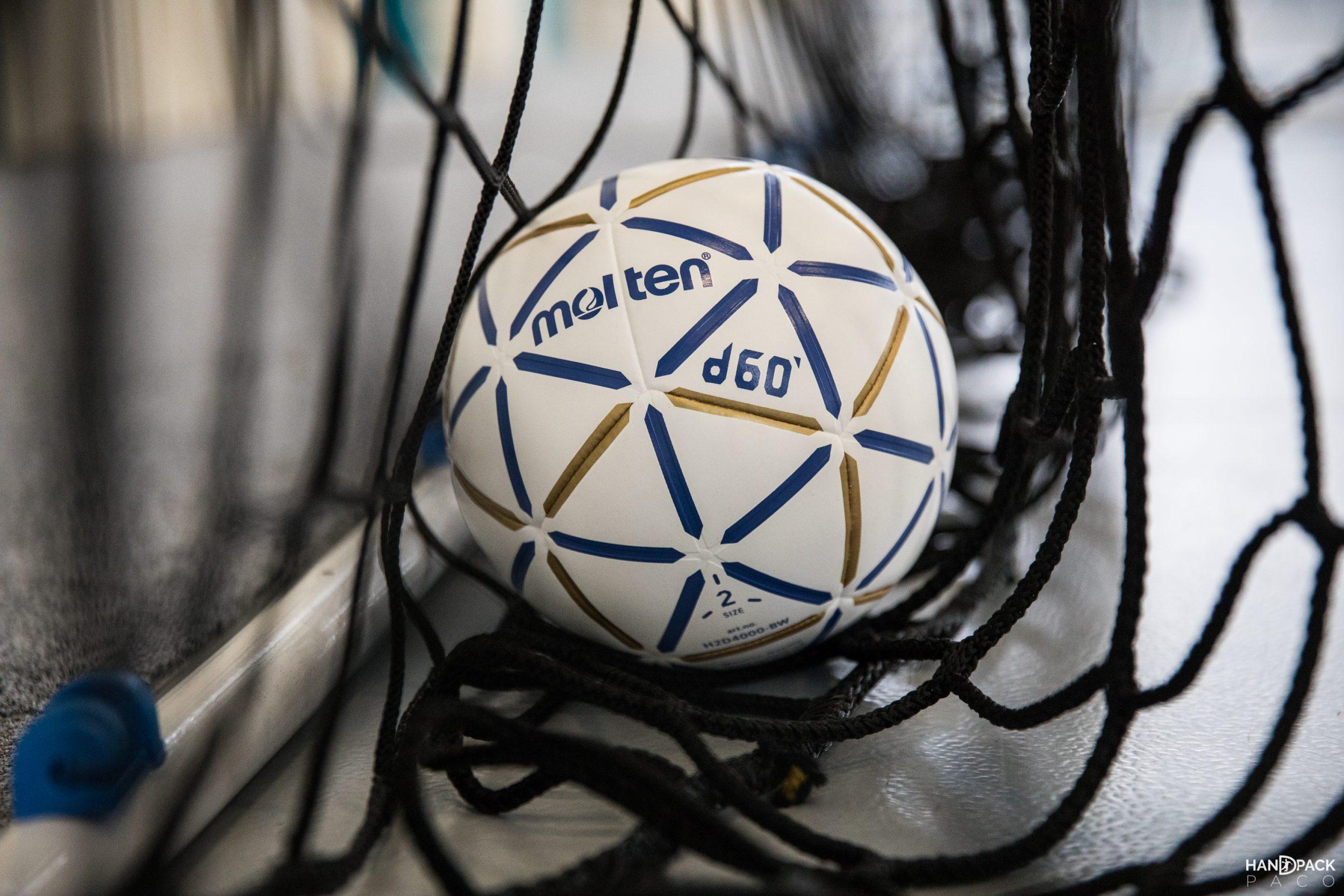 ballon-hand-sans-colle-molten-d60-14