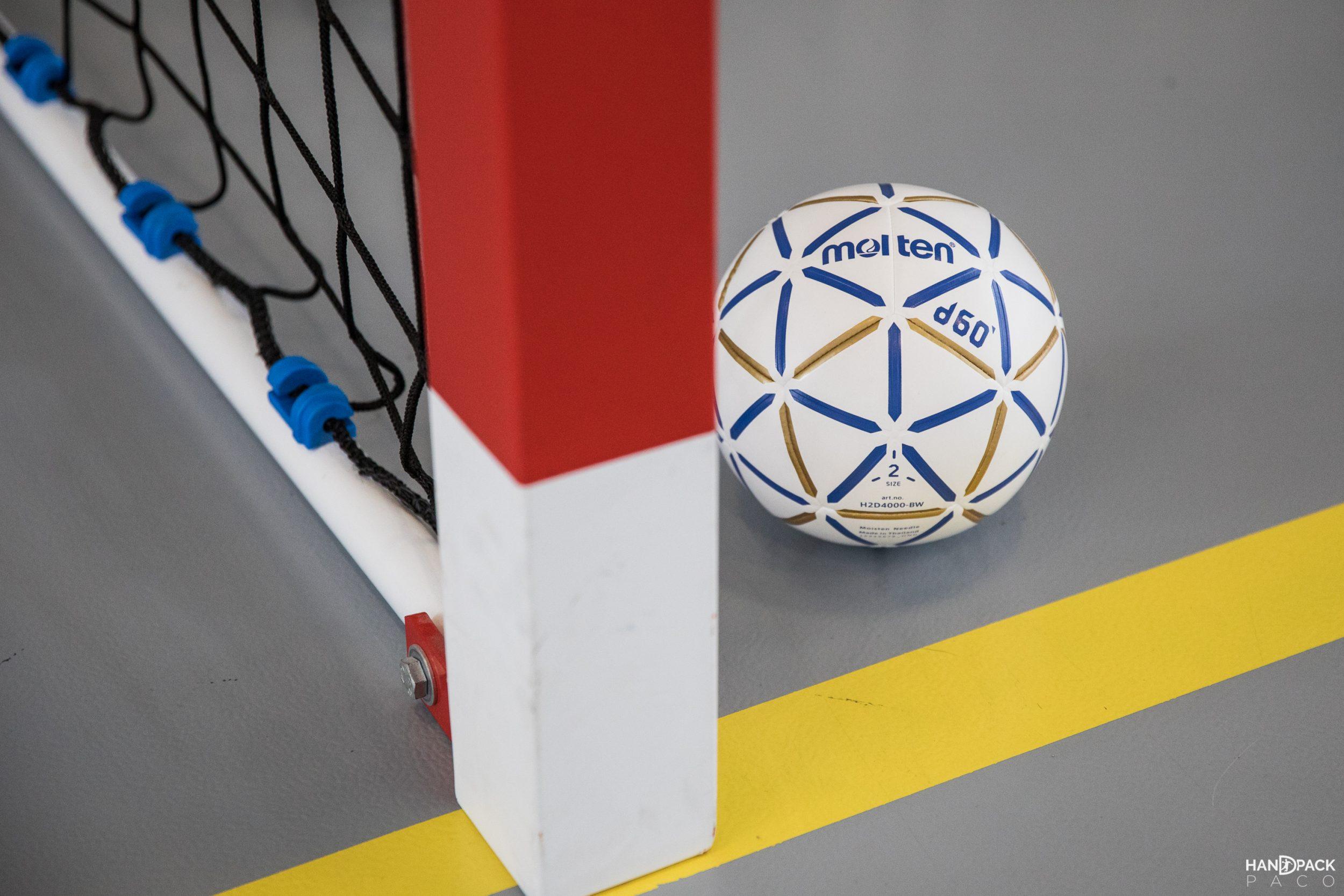 ballon-hand-sans-colle-molten-d60-18