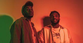 Image de l'article Dika Mem et Benoit Kounkoud lancent leur chaîne Youtube