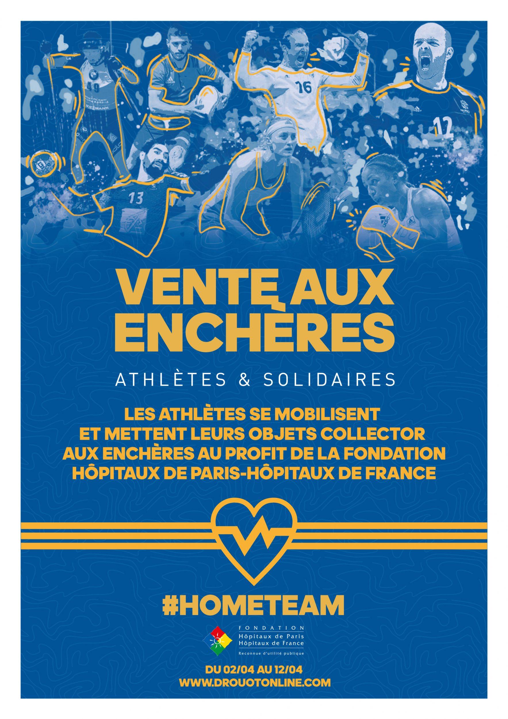 vente-aux-enchères-athlètes-et-solidaires-adidas-handball-1