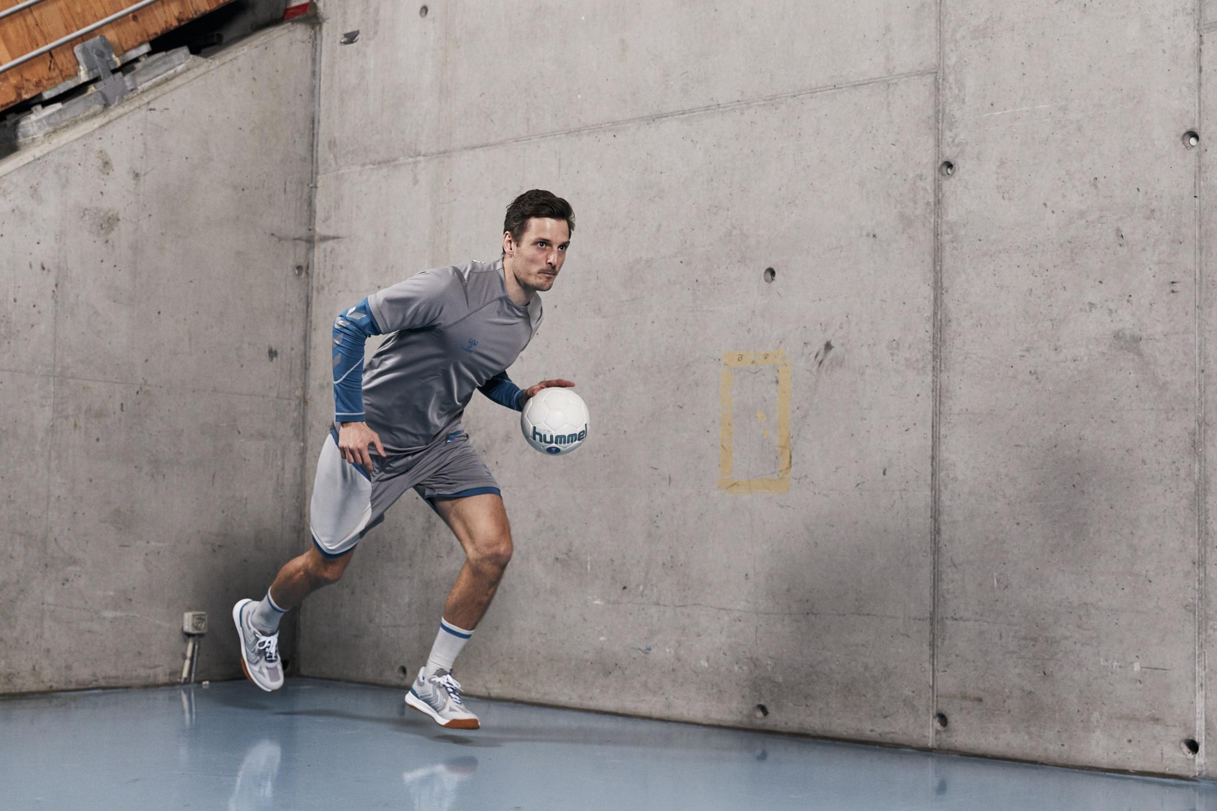hummel-devoile-sa-nouvelle-chaussure-de-handball-inventus-reach-lx-4