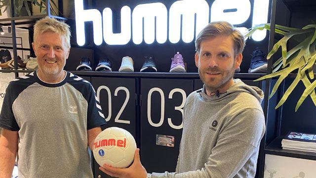 hummel-nouvel-équipementier-de-la-norvège-2020-2026-1