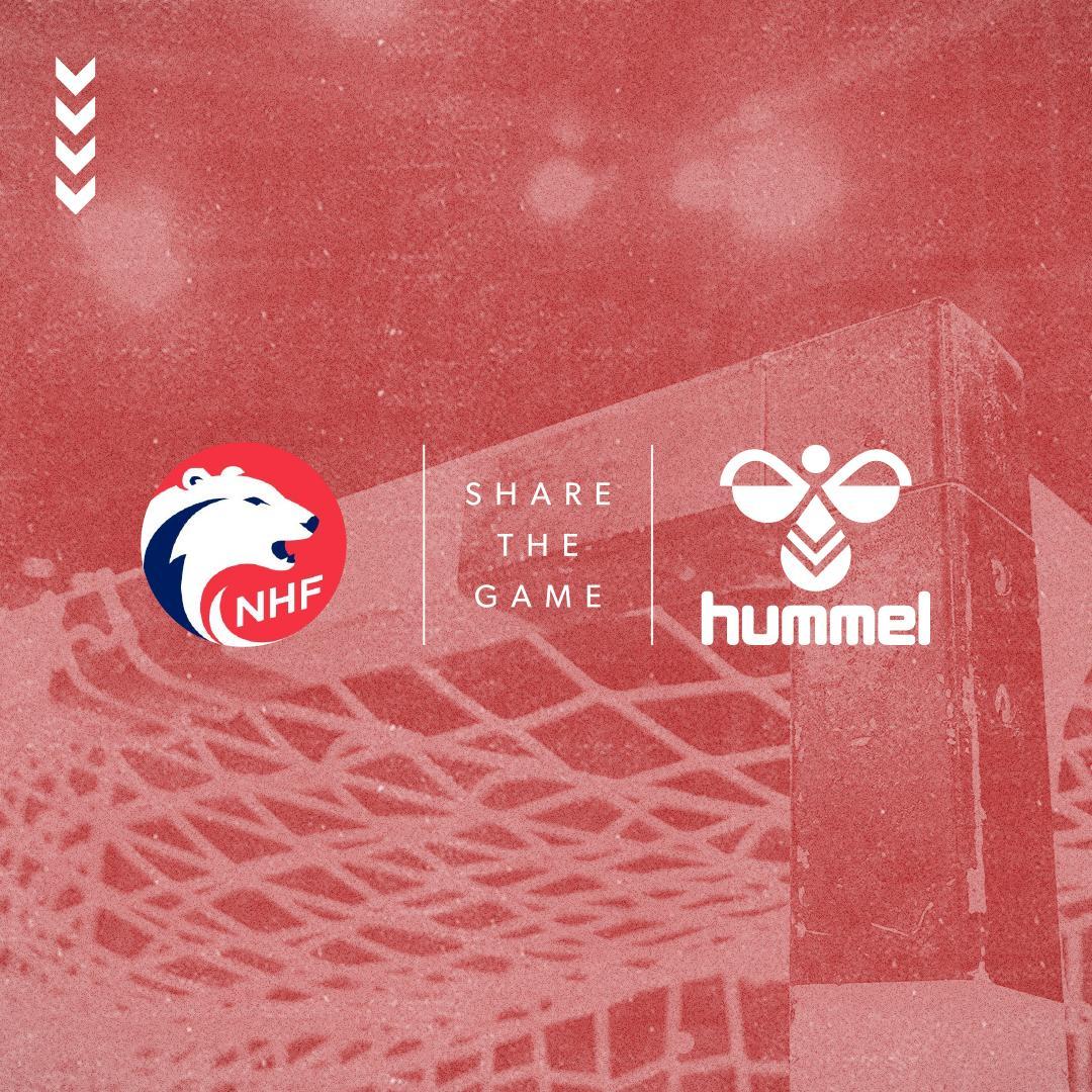 hummel-nouvel-équipementier-de-la-norvège-2020-2026-2