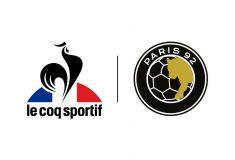 Image de l'article Le Coq Sportif devient le nouvel équipementier des Lionnes du Paris 92