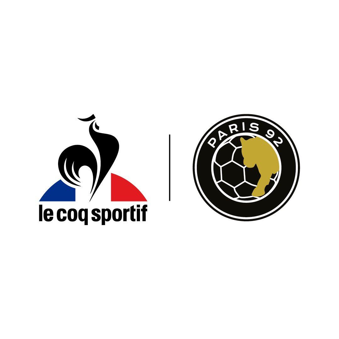 maillot-paris-92-handball-le-coq-sportif-2020-2021-1