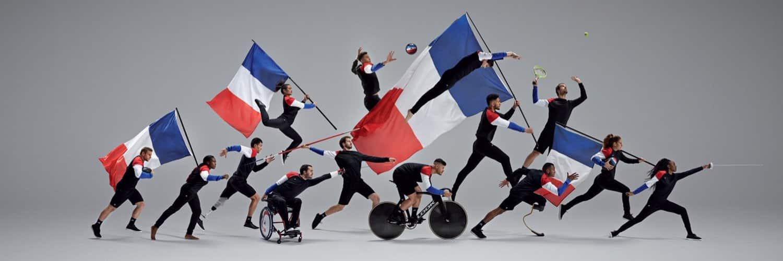 maillot-paris-92-handball-le-coq-sportif-2020-2021-2