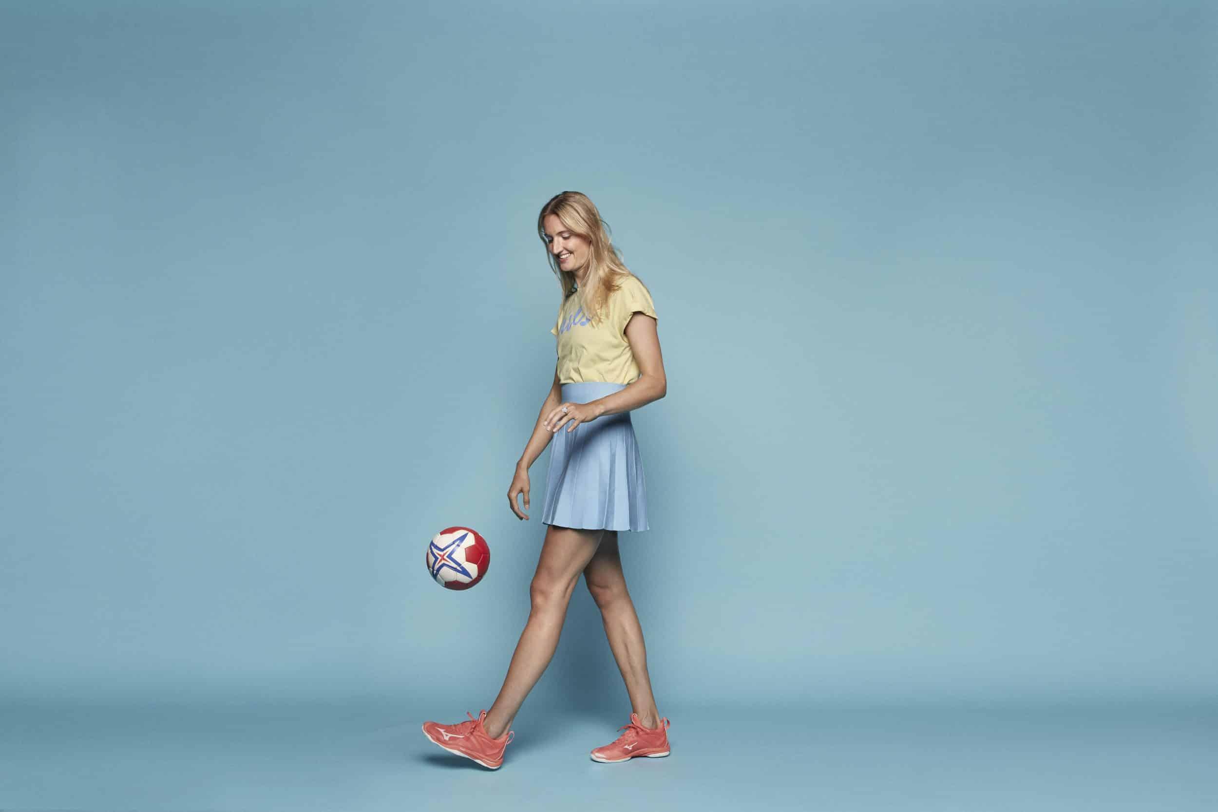 mizuno-handball-pack-show-your-colors-1
