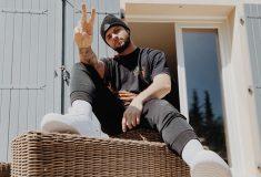 Image de l'article #BOOTSMERCATO : Elohim Prandi passe chez Nike