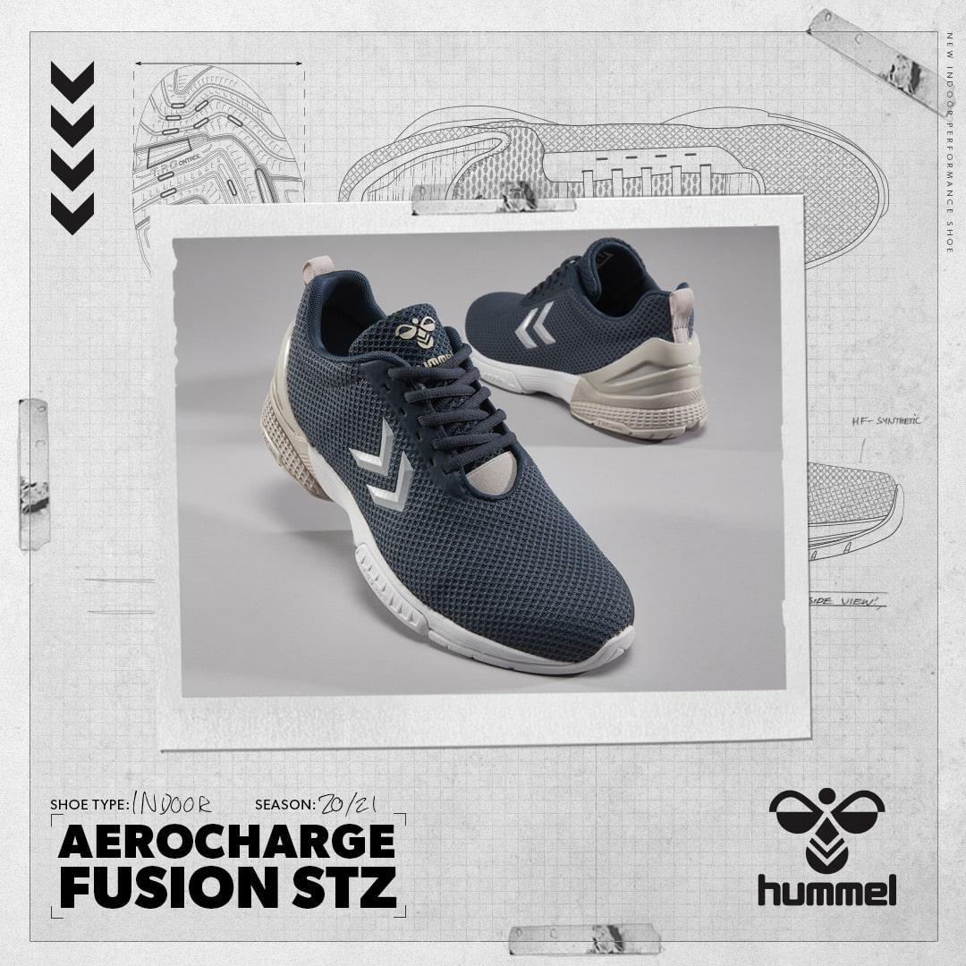 hummel-aerocharge-STZ-2020-1