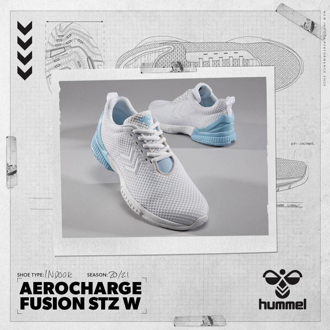 hummel-aerocharge-STZ-2020-2
