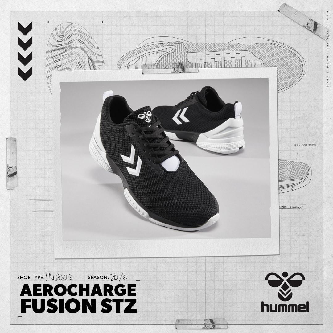hummel-aerocharge-STZ-2020-3