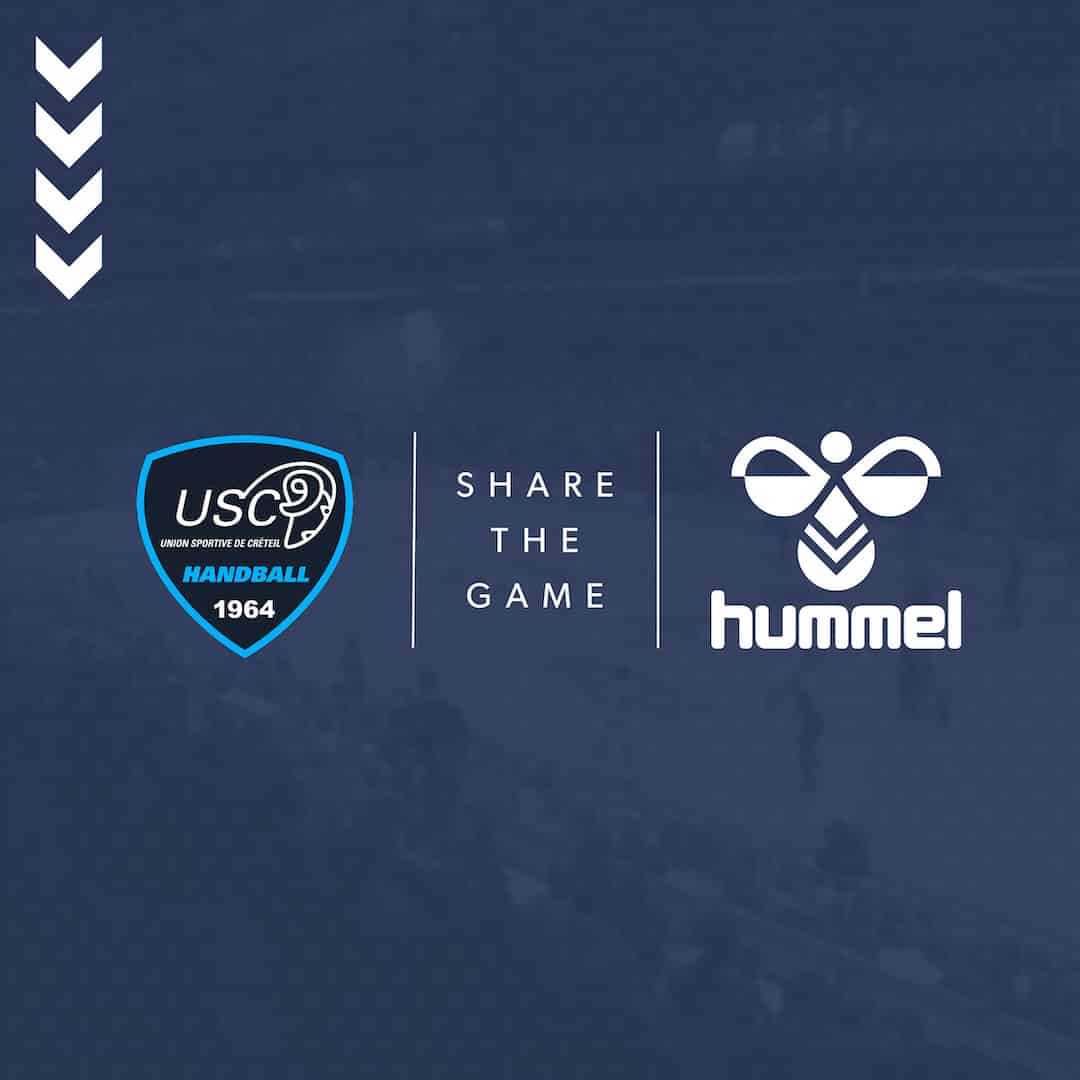 hummel-nouvel-equipementier-de-lus-creteil-handball-2