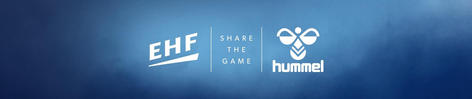 hummel-signe-un-contrat-de-4-ans-avec-la-federation-europeenne-de-handball-ehf-1