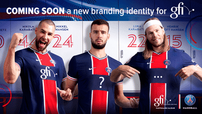 le-psg-handball-et-nike-devoilent-les-nouveaux-maillots-2020-2021-4