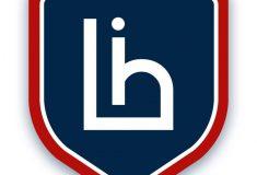 Image de l'article Nouveau nom et nouveau logo pour le Limoges Hand 87