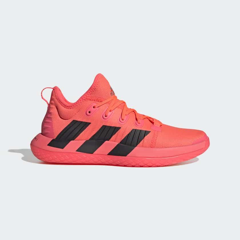 nouvelle-adidas-stabil-next-gen-2020-1